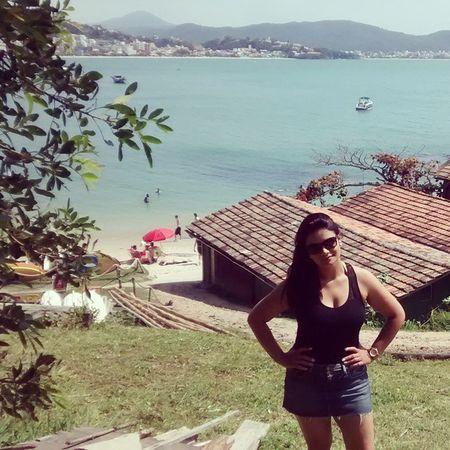 Final de semana perfeitooo! Beach Nature Portobelo Bombinhas Sepultura