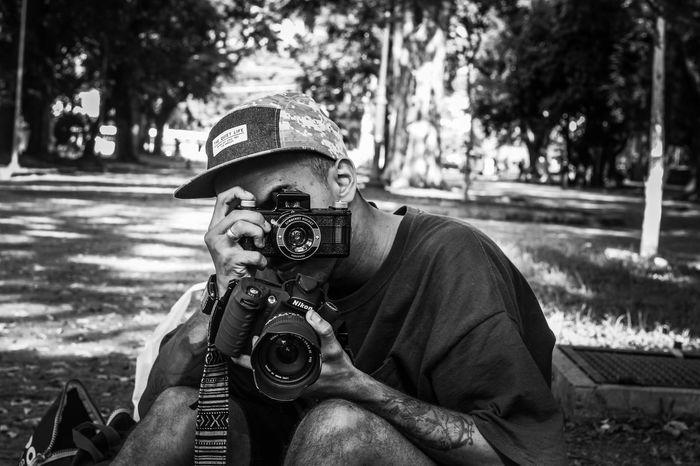 Streetwars SP Central Brasil HDR Life Mylife Blackandwhite Moradoresderua Amazing_captures Saopaulocity Rua Street Style Photography Zn Nikon Bw CentroSP First Eyeem Photo HDR Streetphotography Telephone Bboys Bboying Fotografia Bboylife #