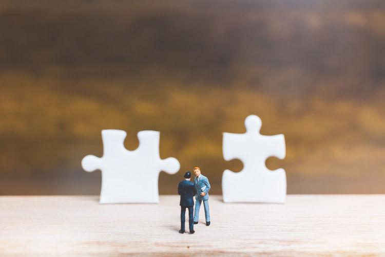Business Figure Growing Man Businessman Concept Contract Deal Finance Financial Marketing Mini Miniatur Wunderland Miniature People Model Money People Success Wealth