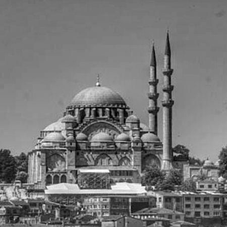 Rsa_nature Rsa_dark Bnw_universe Ig_monochrome bnw_zone bnwlife bnwlife_member bwsturk bwturkey bnwhisperers bnw_europe unopix_bnw the_bestbw bnw_captures bws_worldwide photoflair_bw bnw_switzerland gpw_bw bnw mosque