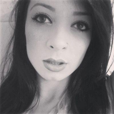 Quer ser pequenina e pro mundo grandona Love Kiss Instacrazy Instalove goodnighti