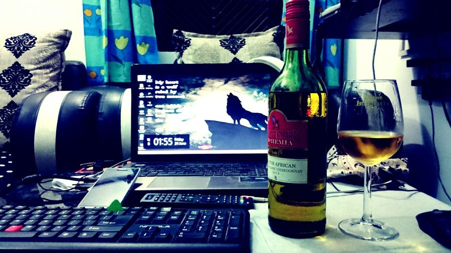 Taking Photos Check This Out Hello World Enjoying Life Editing Photography Random Shots First Eyeem Photo Randam Enjoying Life Wine Glasses Wine Check This Out Taking Photos Drunk Nights