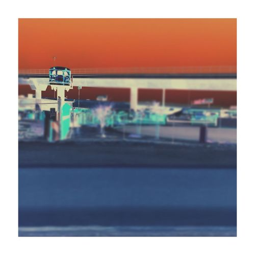 @Floating Rusted Retro Bus. Three. Spaghetti Bowl, Las Vegas, NV. US 93/US 95 + I-15/I-515 + MLK 36° 10′ 26.83″ N, 115° 9′ 20.32″ W 36.174119, -115.155644 Spaghettibowl SpaghettibowlLV Daytime Middaysun Intersection Views Junction Bluesandoranges ByPass Concretebarriers Focusedheights Inverted Image Iphone6s Photography IPhone Photography Myownphotography Fromthe Passenger Seat Focus On Foreground Eyesee Floatingrustedretrobus