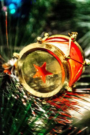 Christmas Christmas Ornament Christmas Decoration Christmas Tree Christmas Lights Christmastime Merry Christmas Merry Xmas! MerryChristmas Arbol De Navidad Be. Ready.