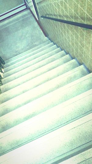 Stairs Wonderful