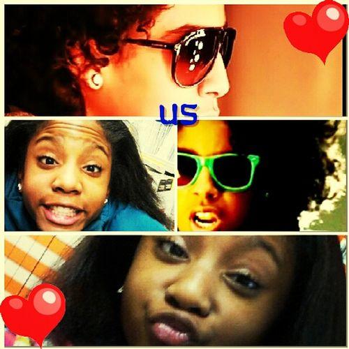 mhee && Princeton!!!!!!!! <3