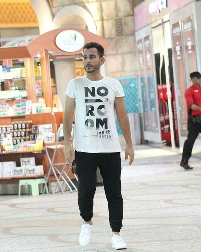 Style Fashion Photography Hanging Out That's Me Hello World Enjoying Life Feel The Journey Hi! Followme Man Follow First Eyeem Photo DXB Dubai Life Fashion Love Dubai❤