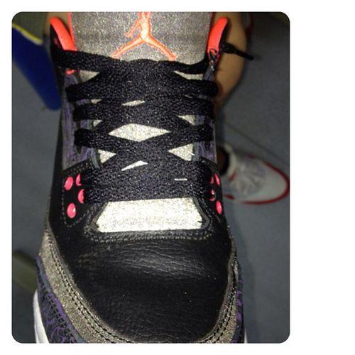 AirJordan  Sneaker Kicks Airmaxog