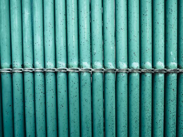 https://www.instagram.com/jeansbrownphotography https://youpic.com/photographer/edtv36 https://www.instagram.com/hoodchillerberlin Abundance Backgrounds Berlin Berlin Tempelhof Berliner Ansichten Close-up Day Detail Full Frame In A Row No People Outdoors Repetition Side By Side