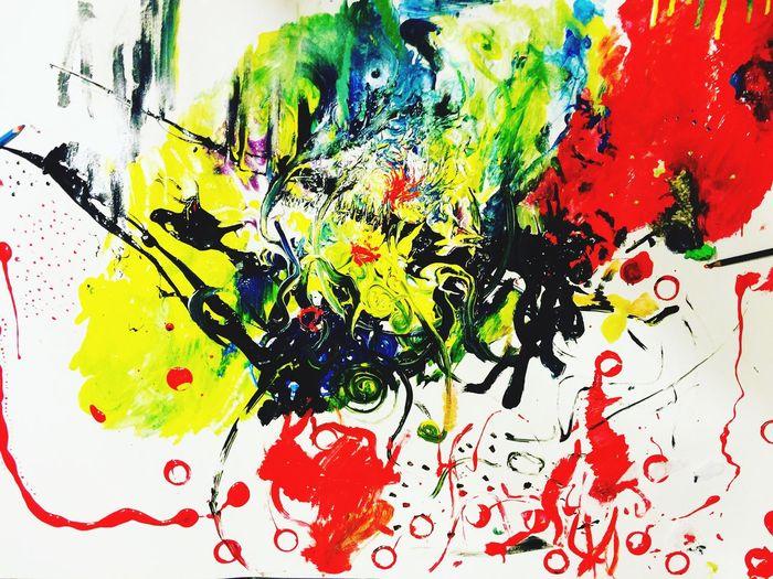 Abstract ForPeople Butnotreally Hard To See solo el desfogue de dos almas amándose tratando de salvarse de la locura