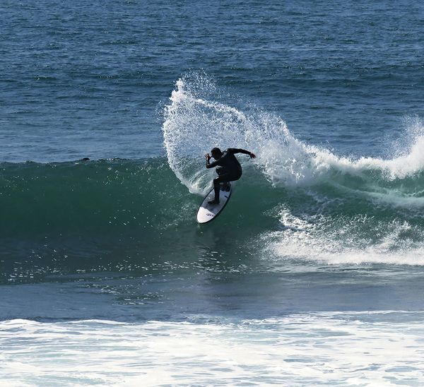 Riding the waves Outdoors Authentic Moments Picoftheday Goodphotography Getting In Touch Hanging Out Surf