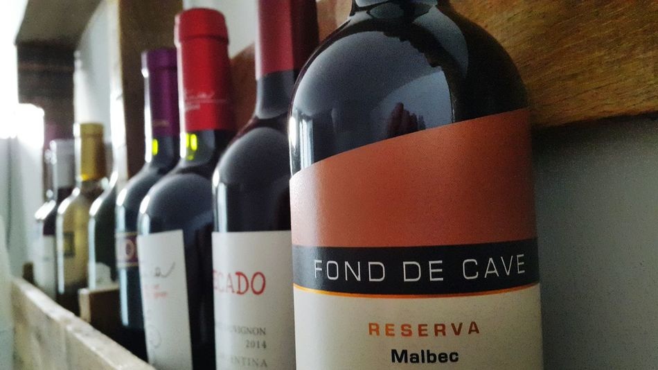 Winery Wine Red Wine Wine Bottles Winebar Wine Bottle Winery From Palet Buenos Aires, Argentina  Wine Time