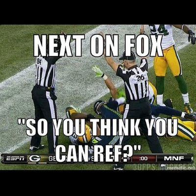 LLS Basically ReplacementRefs Sorry