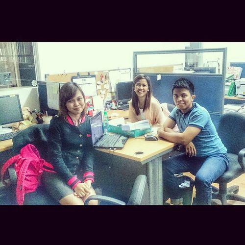 Team Chorva. ??? Chorva Workmate Colleuges Pink reservationunit