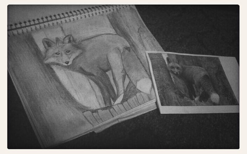 Sketch for Ceramics