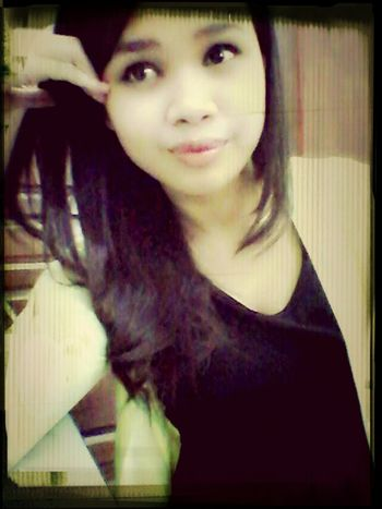 Smiling x ikhlas,,=)
