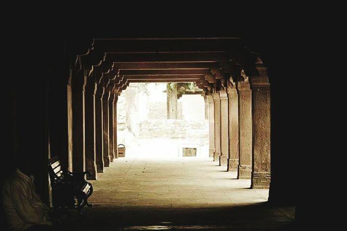 Incredible India : Rythm