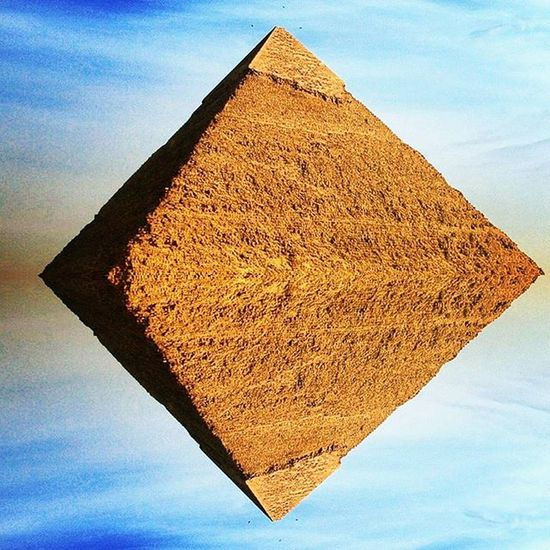 🗻 Keops Inception Nikonfr Igersegypt Sphinx Egypt Travel Holiday Pyramids Town Cairo Inception Mirror Reflect Picsoftheday Coeurpostal Colors Méditerranée Reflection Reflects Keops Tourism égypte Floating