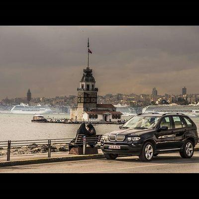 Konuyu siz bulun burda yorumlayabilirsiniz:) Istanbulcity Izkiz DeluxeFX Istanbuldayasam Fotografheryerde Instagramturkey Gununkaresi Zamanidurdur Allshotsturkey Photo_turkey Hayatakarken Anlatistanbul 1dakika Gulumseaska Instasyon Fotografvakti Istanbulturkiye .tr ONCUFOTO Aniyakala Ahguzelistanbul Fotografdukkanim Sizinkareleriniz Fotogulumse Ahguzelistanbul Fotozamani turkobjektif istanbulpage anilarinisakla LOVE