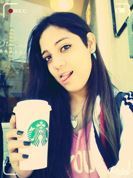 Starbucks Beuty River Plate after School