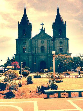 Molo Church Centuryold Church Architecture Architecture