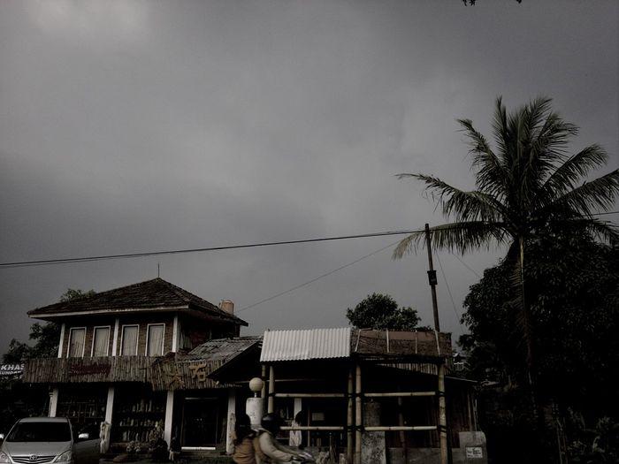 Kota Bogor Daerahcaringin