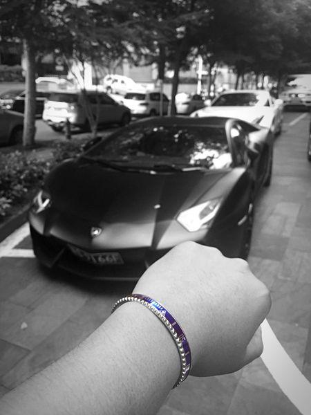 Speedometer Lamborghini Speedometerofficial Rolex Bracelet Malagasy