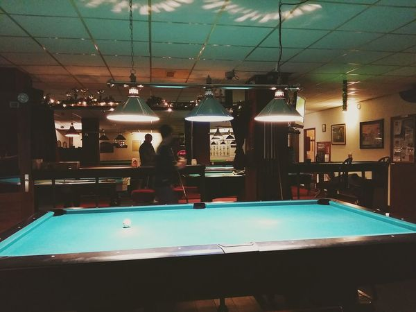 Time for some pool. Playing Pool Hanging Out From My Point Of View Pooltable Relaxing Enjoying Life Love This
