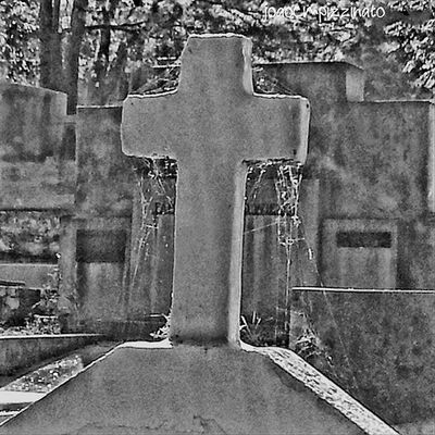 Cross Art Cemetery Aj_graveyard Graveyard_dead Taphophiles_only Tv_churchandgraves Church_masters Masters_of_darkness Fa_sacral Tv_urbex Vivoartesacra Grave_gallery Kings_gothic Obscure_of_our_world Talking_statues Igw_gothika Dark_captures The_great_gothic_world Igw_sepulcrum