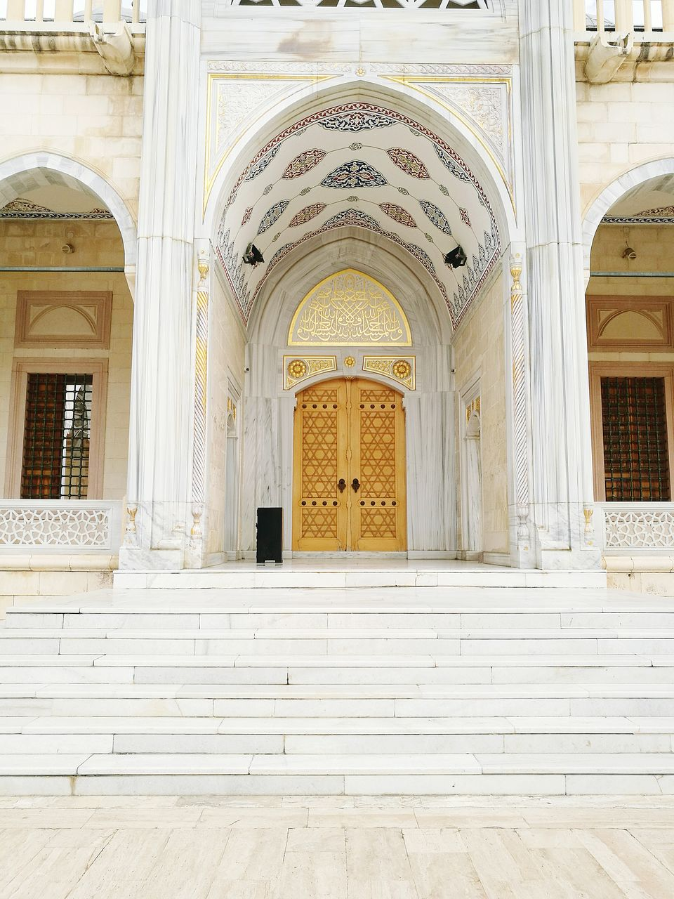 arch, architecture, door, built structure, no people, building exterior, spirituality, religion, place of worship, day, outdoors