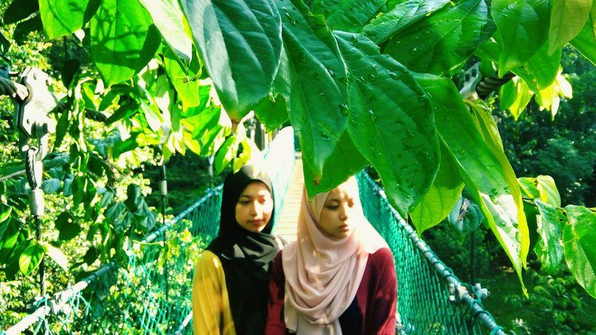 KL Eco Park-10/3/18