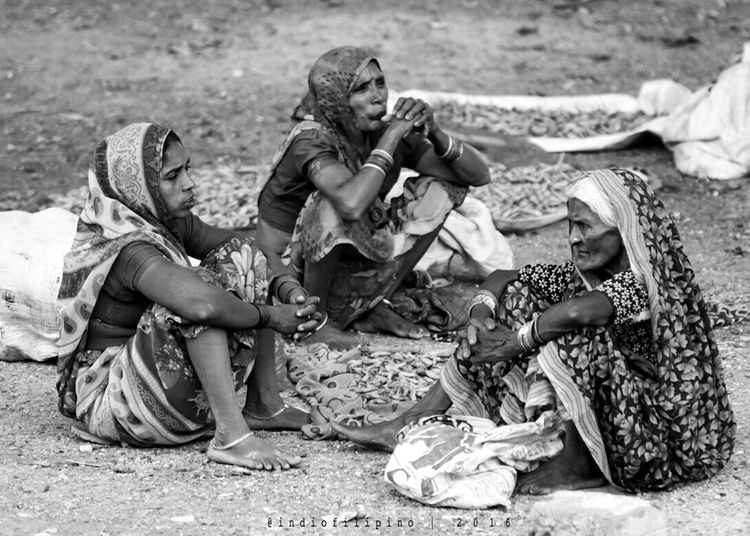 Streetphotography Dailydoseofstreet Blackandwhitephotography Travel Portraits Travel Photography Streetlife Exploreindia