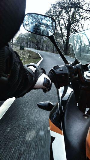 Motorsport Outdoors Rider Mobile Photography Repsolhonda RepsolHondaTeam Honda CBR 250R Agvsports HRC AlpineStars