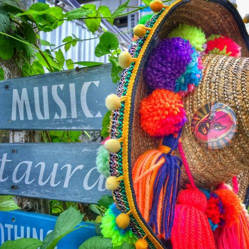 Investing In Quality Of Life No People Music Music Festival Latin Summer ☀ Summer Japan Photography Japan