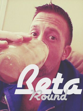 Just finished Day 1 of Beta T25 (month 2) let me say.. holy f&@k! Kicked some ass and feeling good, now drinking some pb fit work chocolate shakeology! Mmmmmmm mmmm good! Fitness Fitfam HIIT Focus T25 Workout Flow