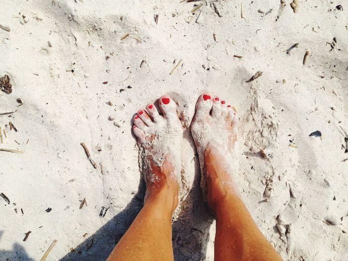 EyeEm Gallery Beach Beach Photography Summer Sea Meer Sonne EyeEm Best Shots