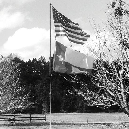 Texas. Texas Texas Skies Texasflag Flag Flagstaff EyeEm Selects The Week On EyeEm EyeEmNewHere