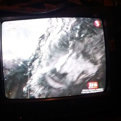 nw: Passion of the Christ Holyweek Huwebessanto
