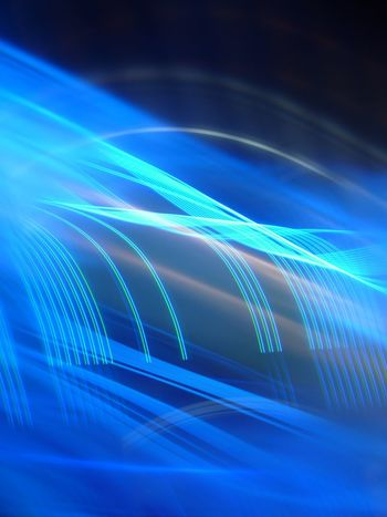 scientific, future, energy technology concept Abstract Backgrounds Bandwidth Big Data Blue Blurred Motion Bright Communication Computer Computer Network Connection Copy Space Cyberspace Data Electricity  Electronics Industry Fuel And Power Generation Futuristic Global Communications Glowing Illuminated Internet Power Supply Speed Technology