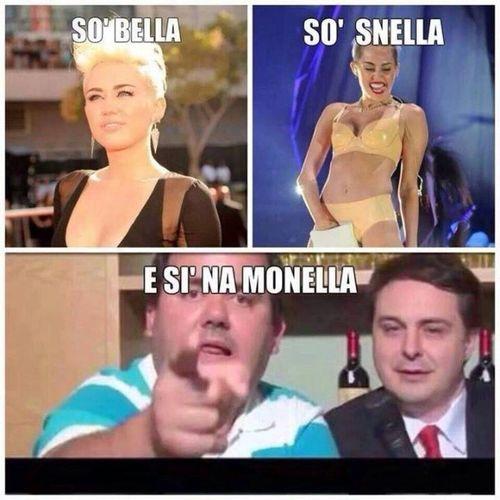 Dipr è Giuseppe Simone Monella