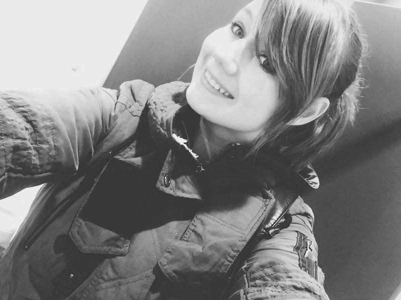 Me Light And Shadow Black And White S/w Blackandwhite Germany Elena That's Me ThatsMe
