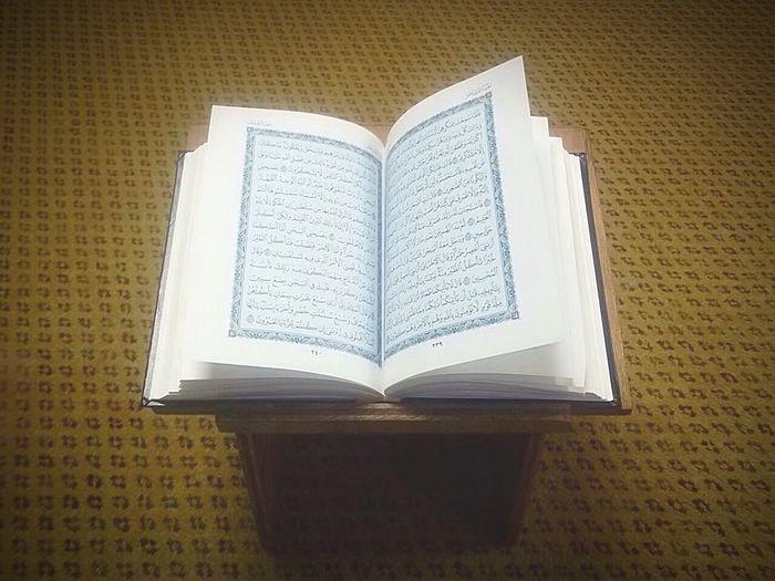 Jumah Mubarak! Proudtobemuslim Jumah Mubaraq Quranulkareem Islamisbeauty Recites And Pray Peaceful