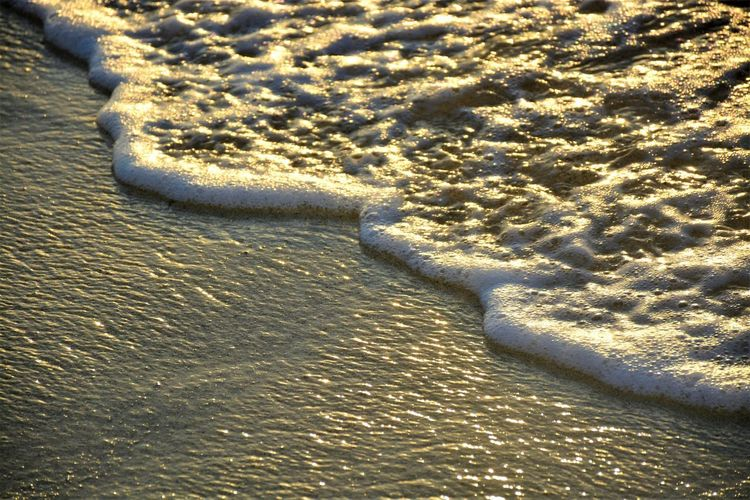 Nature Sky Sunset_collection Sunset Gorgeous_sunsets EyeEm Best Shots EyeEm Selects EyeEm Nature Lover Beach Photography My Best Photo The Traveler - 2019 EyeEm Awards The Photojournalist - 2019 EyeEm Awards