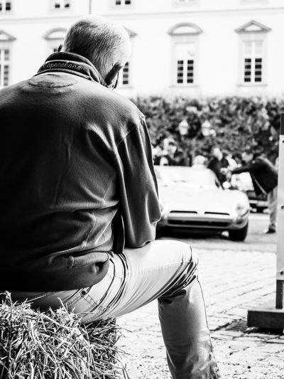 Classic Classic Car Classic Cars High Resolution Klassiker Classics Gentleman  Gentlemandrivers High Res Oldtimer Oldtimers Petrolhead