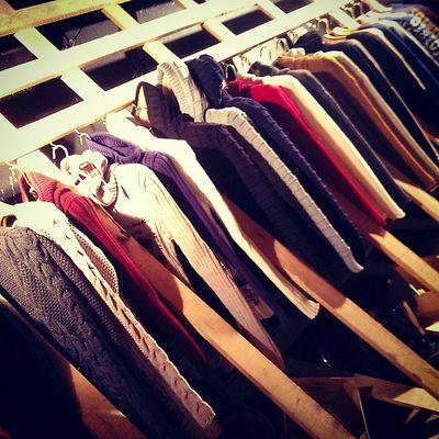 Vintage Photo Menswear Streetstyle Otantik Street Soul Vintage Fashion Mensfashion Menstyle Street Fashion Clothing Bursa