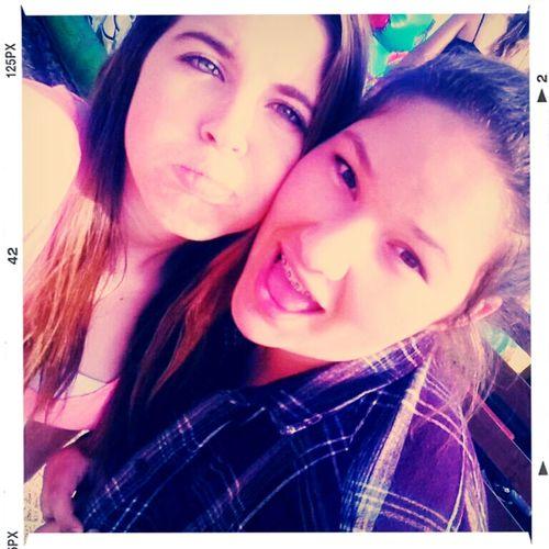 sister's <3