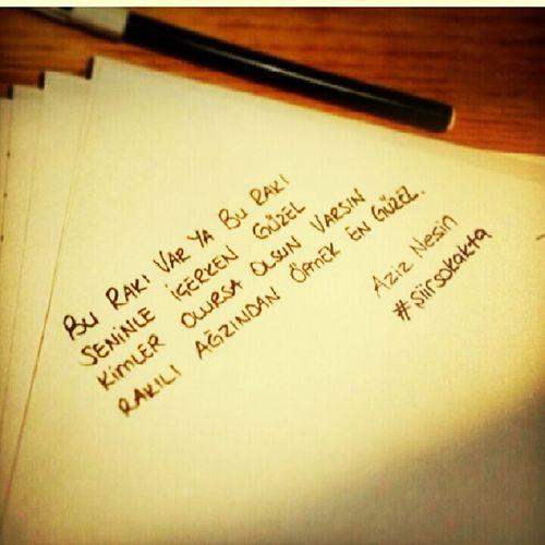 Siirsokakta Siirheryerde Siirinibiraktim #şair #şiirkokusu #şiiraşkı #poem #poetry #poet #şiirsokakta #şiir