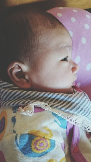 2 month 2day ♥ Baby 2month
