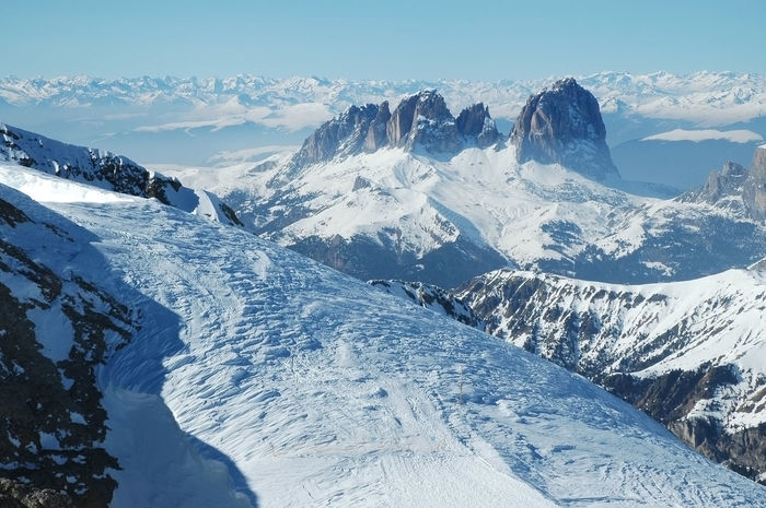Winter in the Dolomites, Northern Italy. Ski resort Dolomities, Dolomiti - Italy in wintertime Dolomites Dolomites, Italy Dolomiti Italy Italy Landscape Mountain No People Outdoor Outdoors Peak Rock Formation Ski Skiing In The Dolomites Skiing ❄ Snow Snow Covered Snowboard Snowboarding Sunny Vacation Winter Winter Vacation Winter Wonderland Winterscapes Wintertime