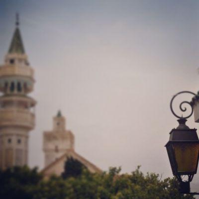 Tunisia Livetunisia InstagramTunisie